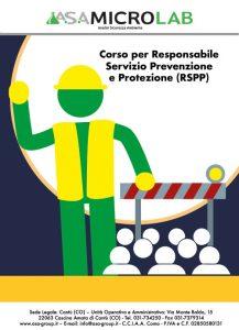 AMA - Corso Addetti alle Misure Antincendio @ Cascina Amata di Cantù (CO)